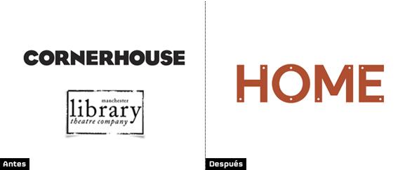 HOME_comparativa