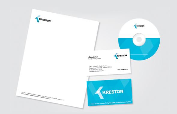 Kreston_003