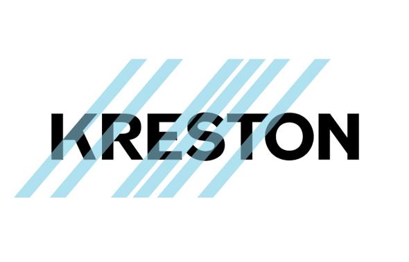 Kreston_005