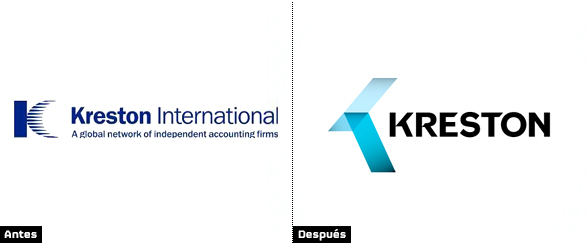 Kreston_comparativa