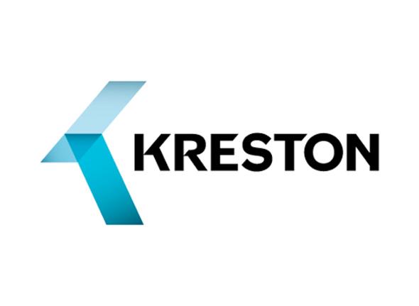 Kreston_marca