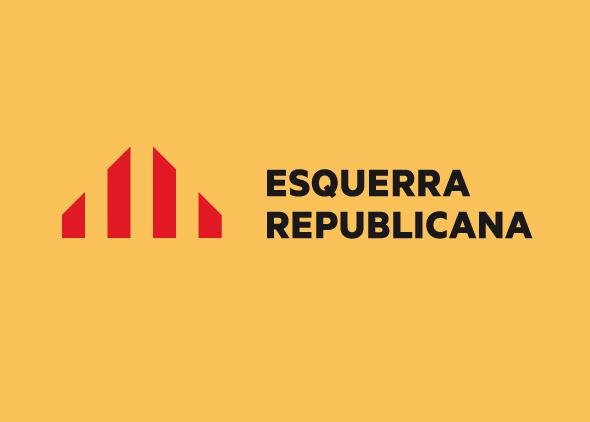 Logotipo_principal_esquerra_nuevo