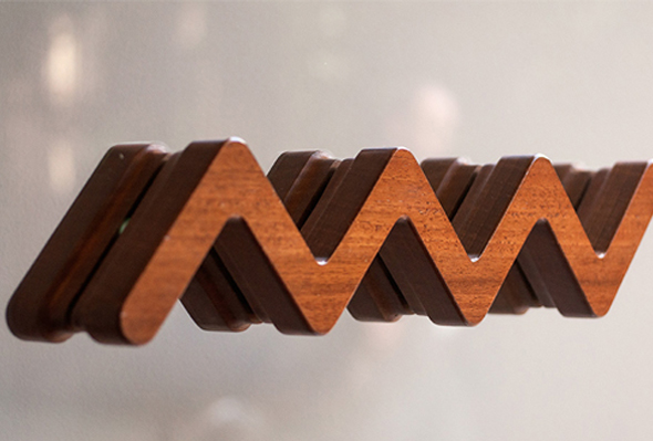 MedWinds imagen de marca