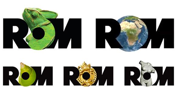 ROM_Ejemplos