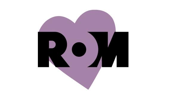 ROM_Logo_Cuore