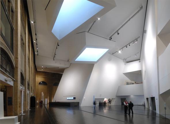ROM_Museo_interior