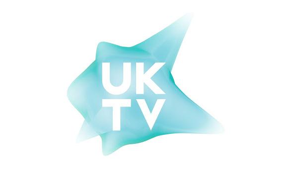 UKTV_Marca