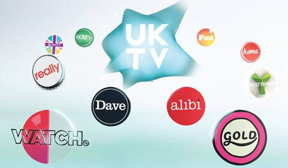 UKTV_brands