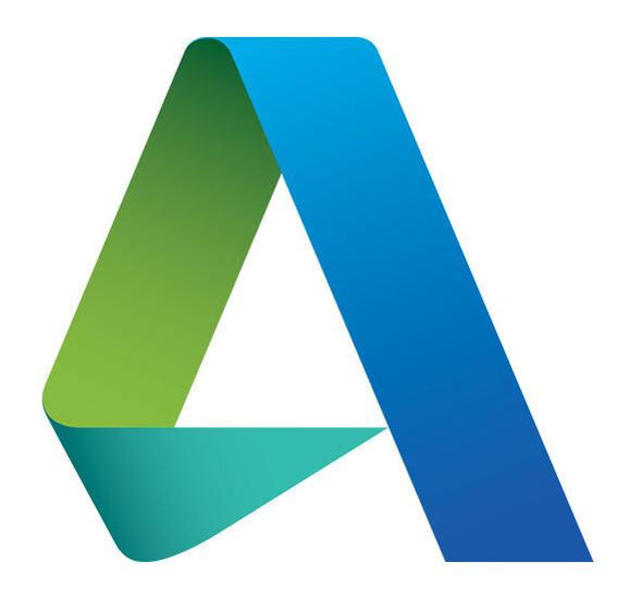 autodesk-logo-cmyk-color-logo-white-text-large-2-biga