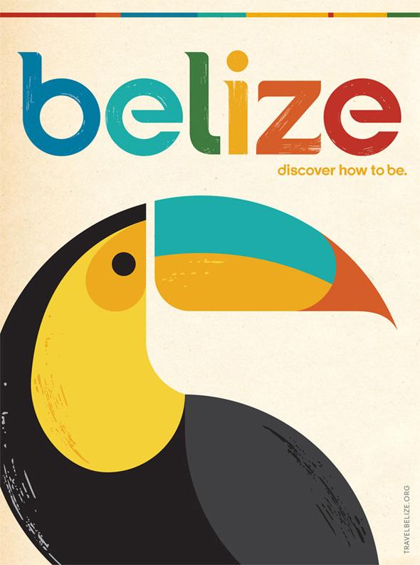 belize-print-ad