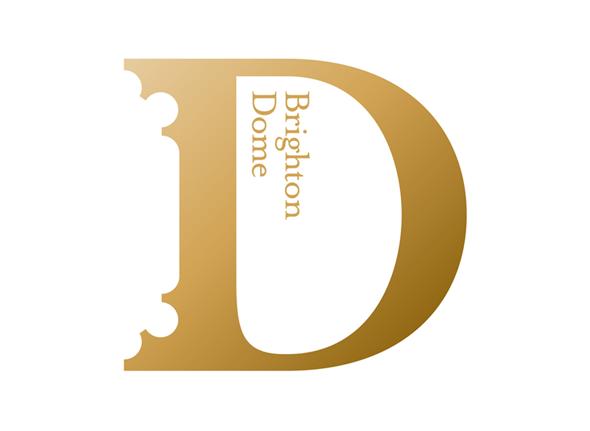 brighton_dome_01