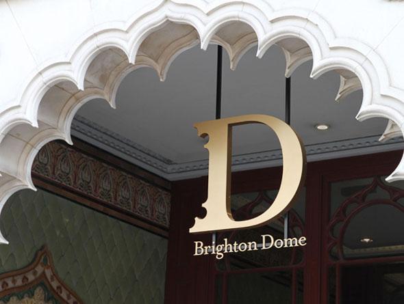brighton_dome_09