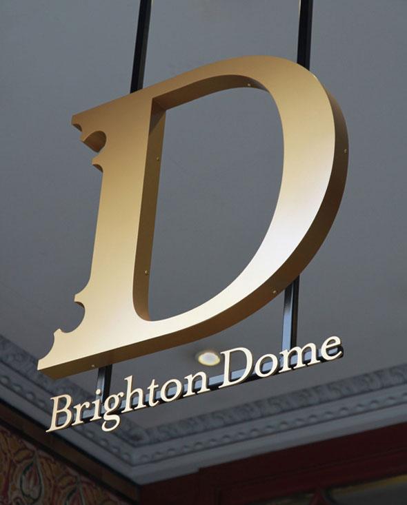 brighton_dome_10