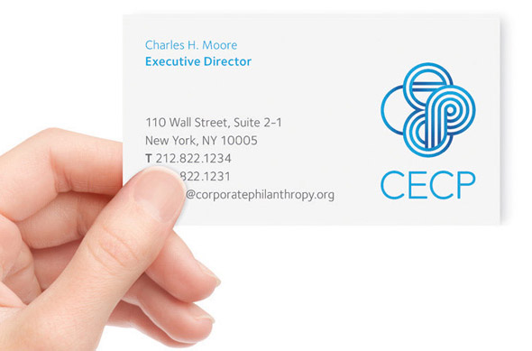 business_cards_philantropy