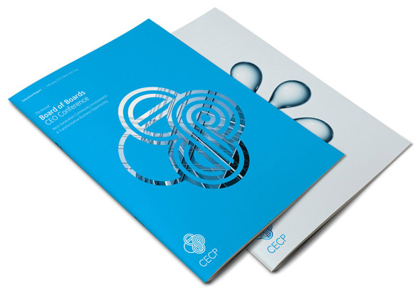 cecp_brochure