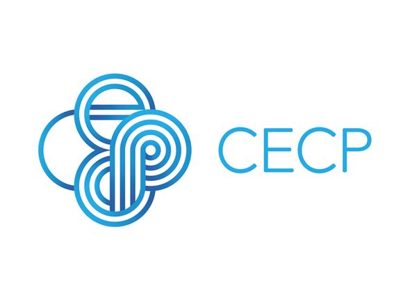cecp_logo_detail