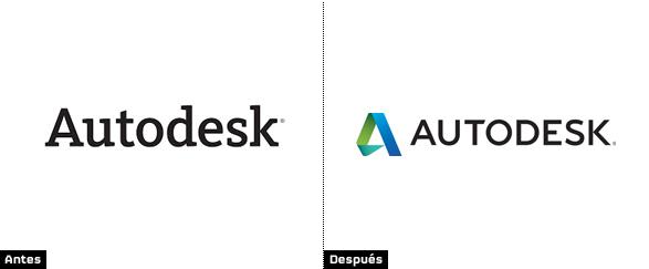 comparacion_autodesk_logos
