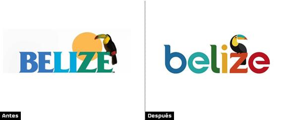 comparacion_belice