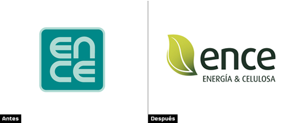 comparacion_ence