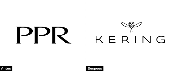 comparacion_kering_logos