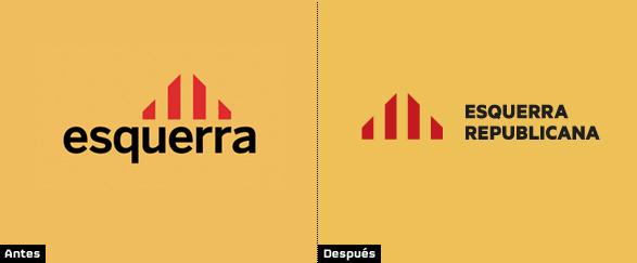 comparacion_logos_esquerra