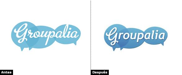 comparacion_logos_groupalia