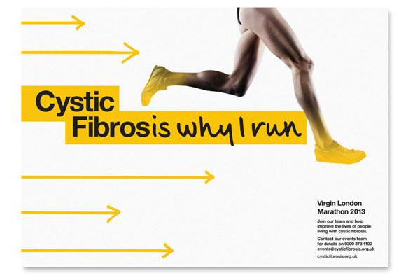 cystic_fibrosis_whyIrun