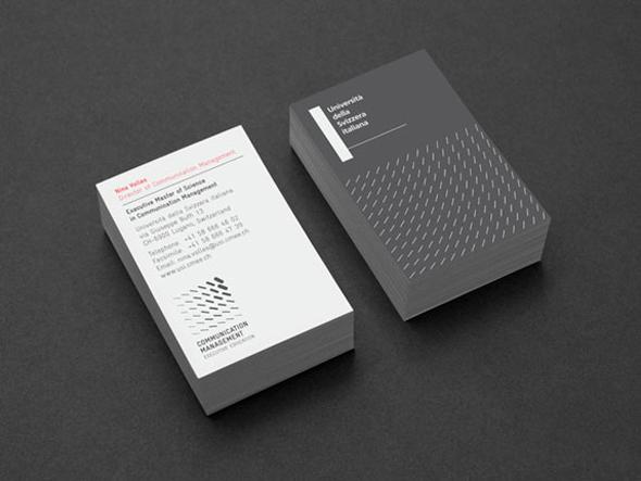 emscom_05_biz_cards