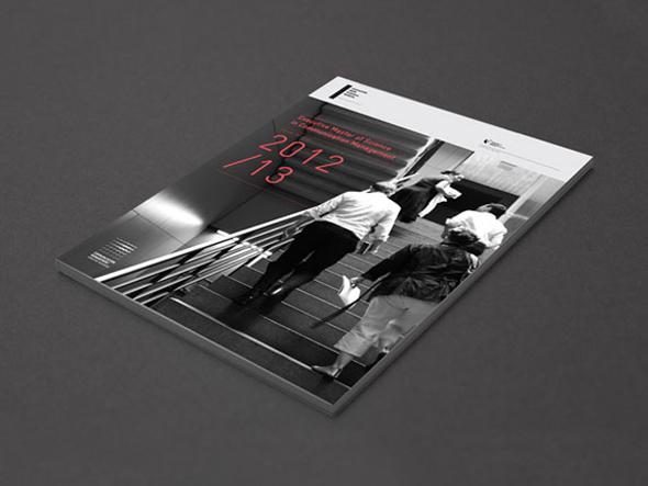 emscom_07a_brochure