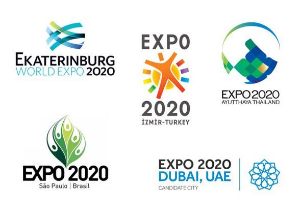 expo-2020-logos-600x400