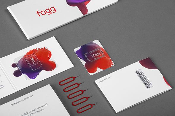 fogg-08-bpo
