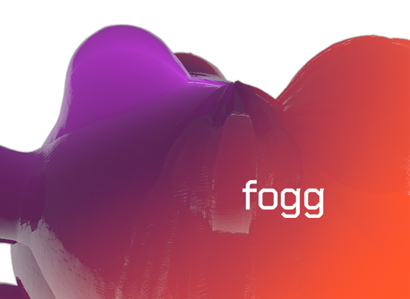 fogg1