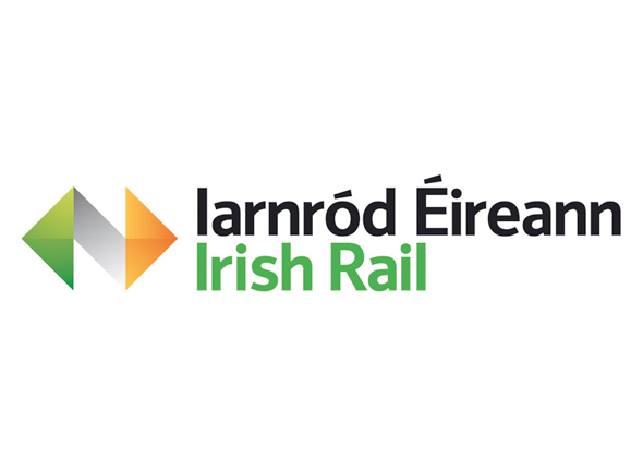 irish_rail_logo