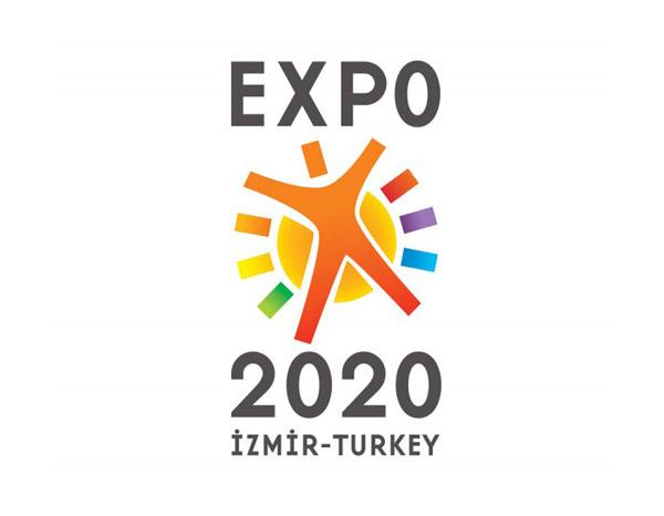 izmir-expo-2020-logo-600x466