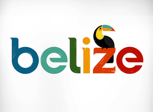 logo_belice_principal