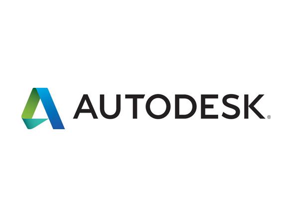 logo_principal_autodesk