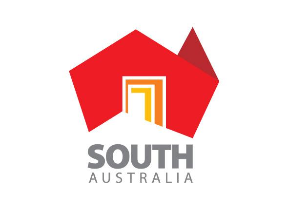 logo_south_australia_principal