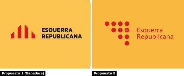 logos_finalistas