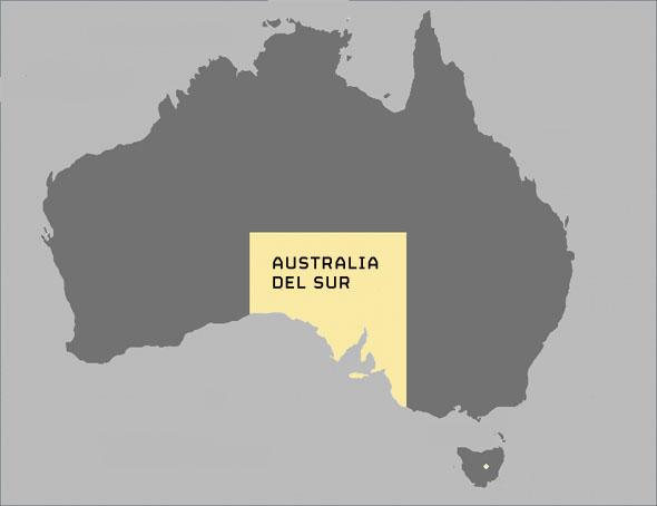 mapa_australia