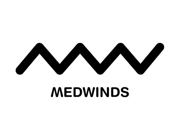 medwinds símbolo