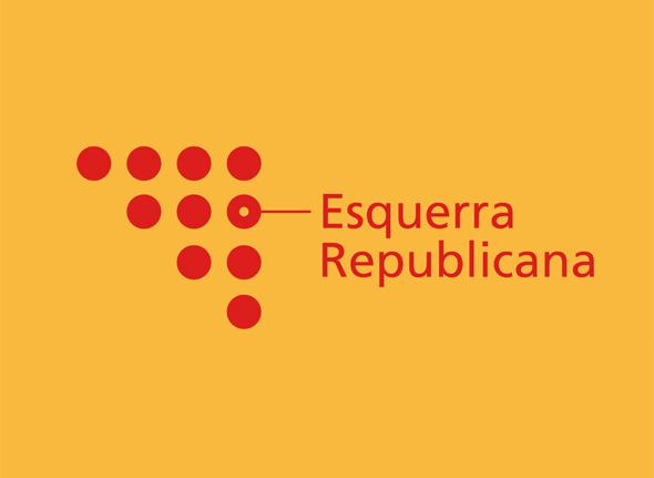 propuesta2_erc