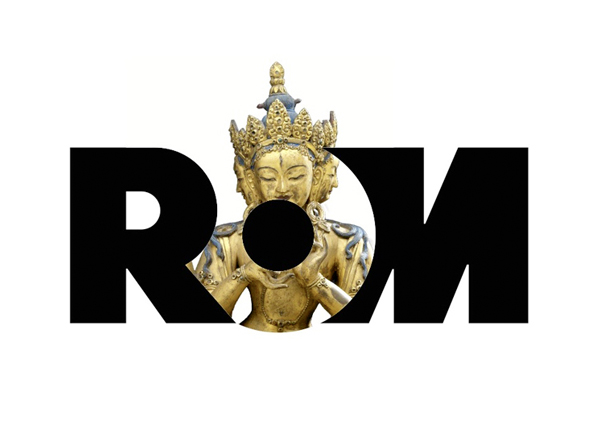 rom_imagen_principal