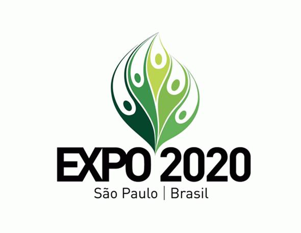 sao-paulo-expo-2020-logo-600x466