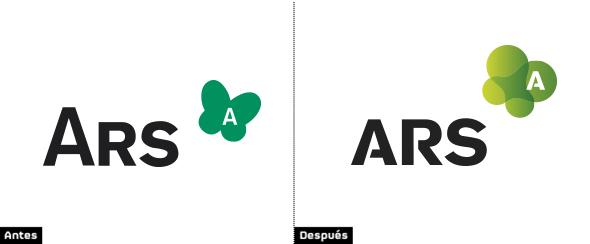2_comparacion_logos_ars
