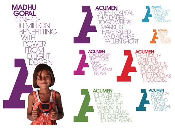 Acumen_arquitectura