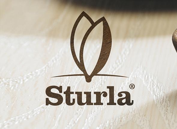 BW-Sturla