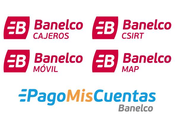 Banelco_3