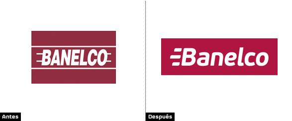Banelco_Comparativa
