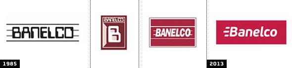 Banelco_Evolucion