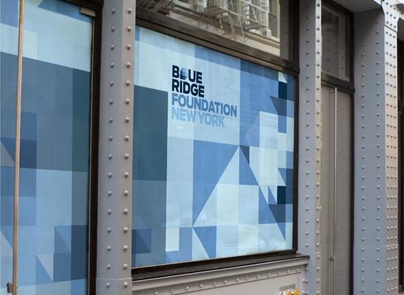 Blue_Ridge_01